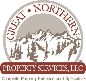 Great Northern Services -